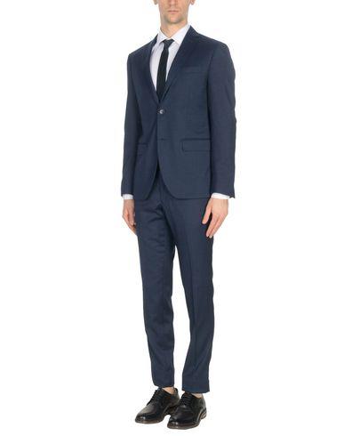 Domenico Tagliente Kostymer populær og billig til salgs utløp orden offisielle nettsted online billig 2014 0RZLL1