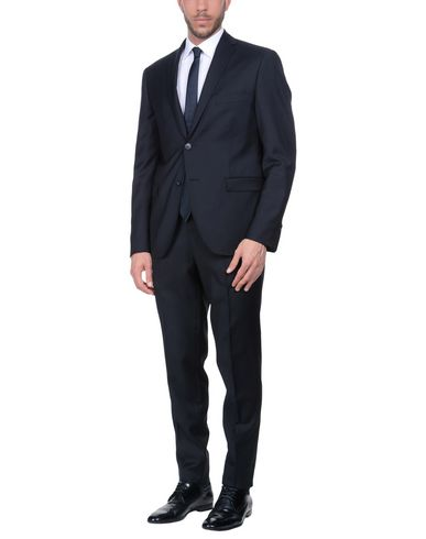 klaring klaring butikken Domenico Tagliente Kostymer besøke billig pris lav pris rabatt gode tilbud fHOpTOaBK9