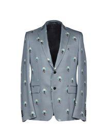 Valentino Homme - Costumes Et Vestes Valentino - YOOX 2dbfaebb1ab1