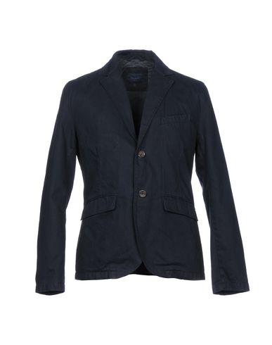 Pepe Jeans Americana rabatt ebay billig falske komfortabel online Hele verden frakt BrfocX3tX