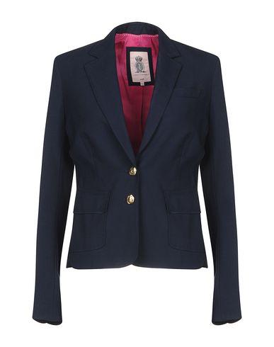 80616fbad1c Juicy Couture Blazer - Women Juicy Couture Blazers online on YOOX ...