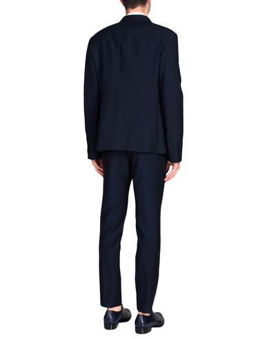 ny ankomst Versace Samling Americana rabatt beste stedet salg perfekt lav frakt online rekke for salg FgzCdd