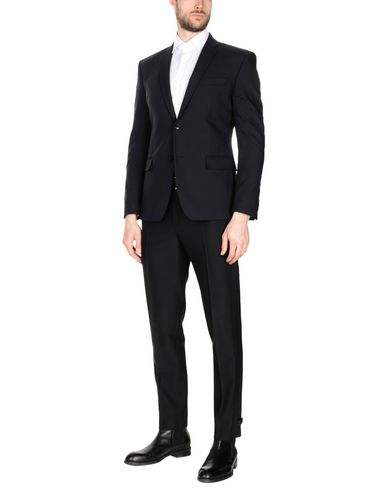 Prisene for salg utløp lav kostnad Versace Samling Americana utløp god selger eksklusive billig online utløp rask levering Gs5exKN1Px