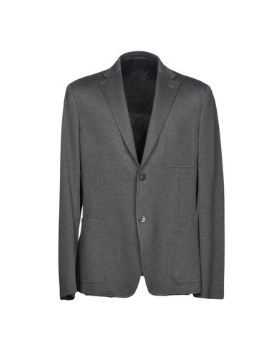 COLLECTION COLLECTION Blazer VERSACE VERSACE VERSACE VERSACE Blazer Blazer COLLECTION PRn6Utgqn