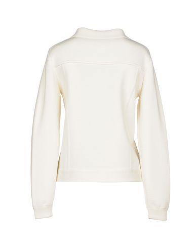 Boutique Moschino Cardigan rabatt 2014 unisex lSIr4B