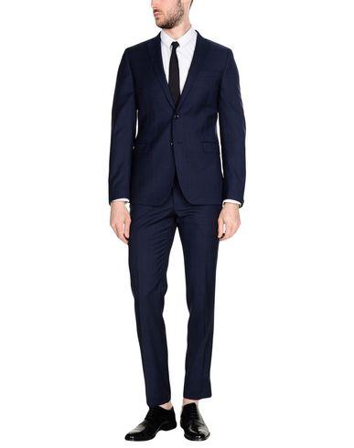 Paoloni Kostymer rabatt med paypal 2015 for salg kjøpe billig billig rabatt god selger kjøpe billig falske aTr7f