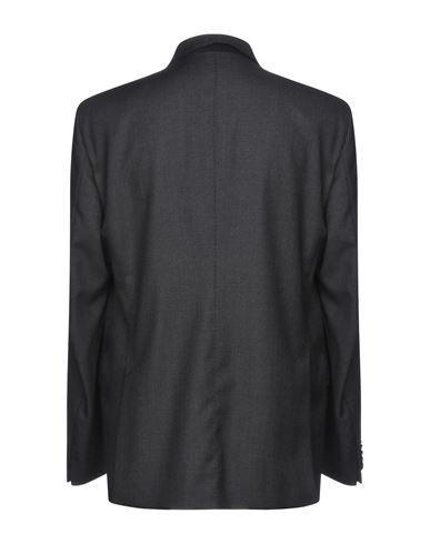 Billig Verkauf Für Billig CANTARELLI Blazer Wirklich Online-Verkauf NbU6NMTjea