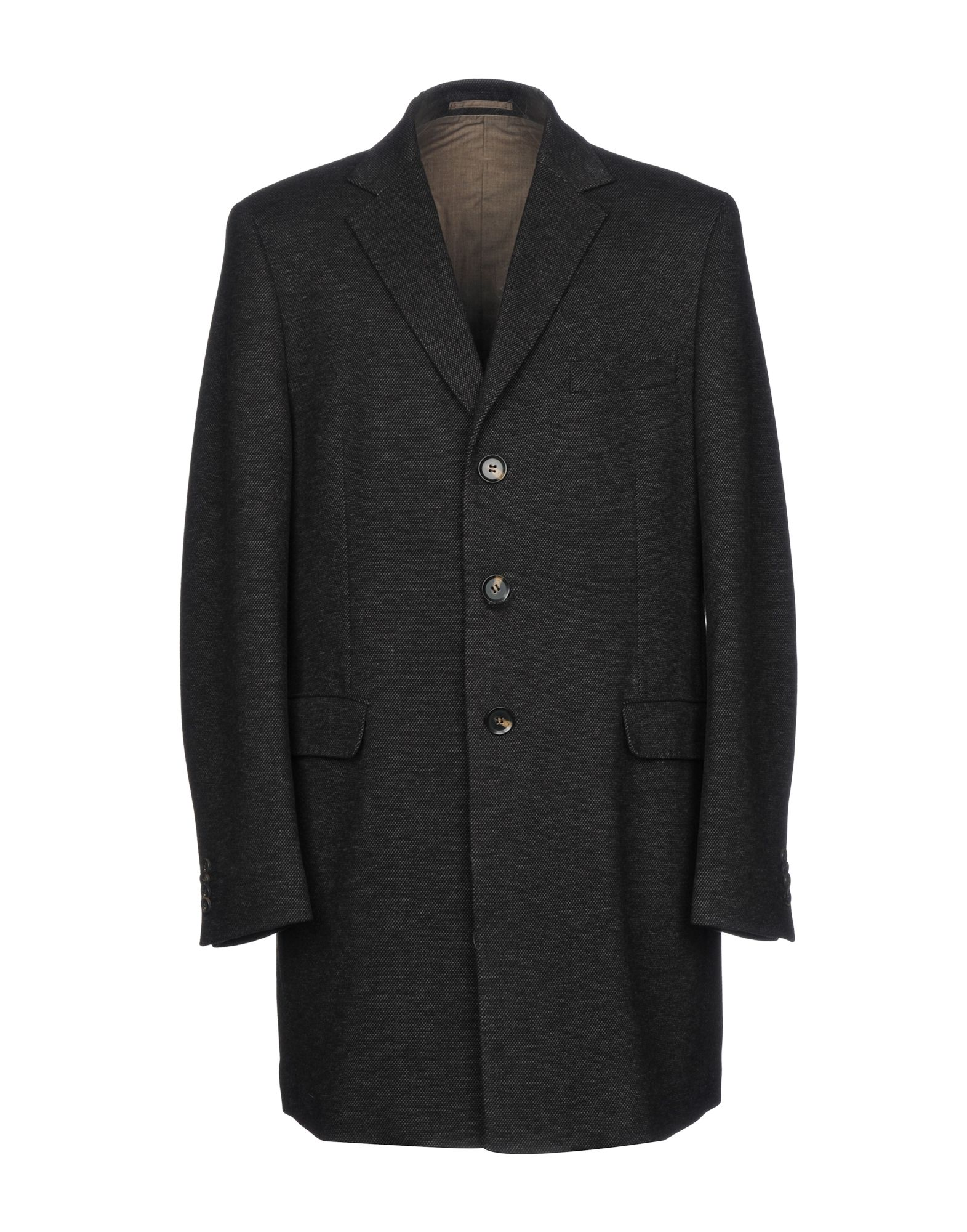 Cappotto Guess By Marciano Donna - Acquista online su