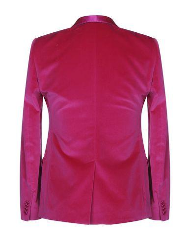 Dolce & Gabbana Americana salg ekstremt salg målgang billig salg rabatter gratis frakt nyte wXVXVh7cd