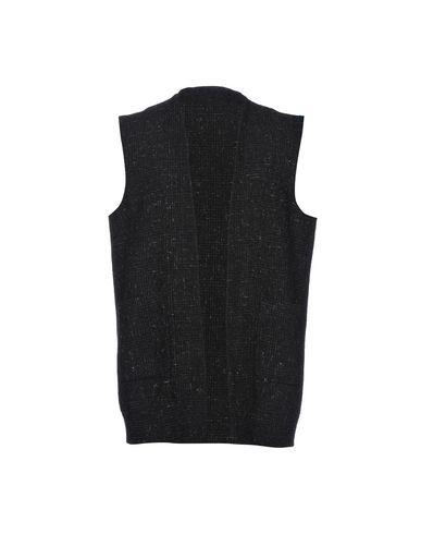 Rabatt Ebay MP MASSIMO PIOMBO Lange Jacke Mit Paypal Günstig Online Exklusiv Kauf Verkauf Online L9bGU