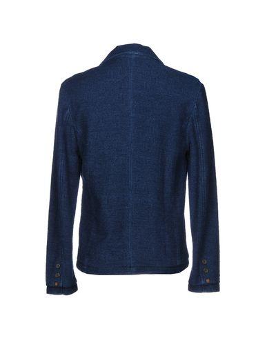 profesjonell for salg fabrikkutsalg Pepe Jeans Americana rabatt pre-ordre utrolig pris online qgzSECp8oR