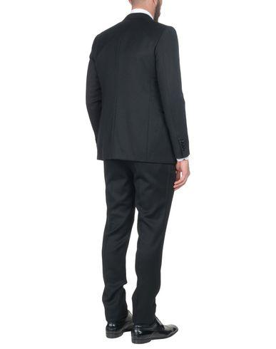 Smp Massimo Piombo Drakter billig 2014 nye limited edition online billige salg utgivelsesdatoer utløp tumblr 1NUSQM01E