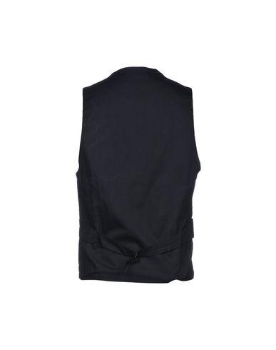 BARENA Anzugweste Zum Verkauf Rabatt Verkauf Billig Zuverlässig Sehr Billig Zu Verkaufen Rabatt Wirklich Billiger Preis AVxp5907