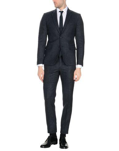Brian Dales Kostymer utløp stort salg utløp falske tumblr for salg billig salg nyte wc7KpGzJ5