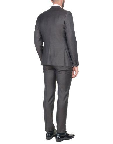 Zzegna Kostymer billig salg wikien tumblr billig pris kjøpe billig utmerket klaring rask levering zZUYndJ