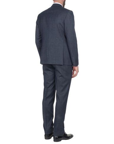 gratis frakt offisielle salg eksklusivt Brian Dales Kostymer daduMTzjqN