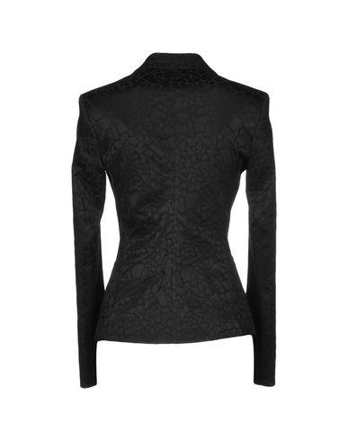 ekte billig online Versace Jeans Americana online shopping salg 100% autentisk priser billig online ninKjcN
