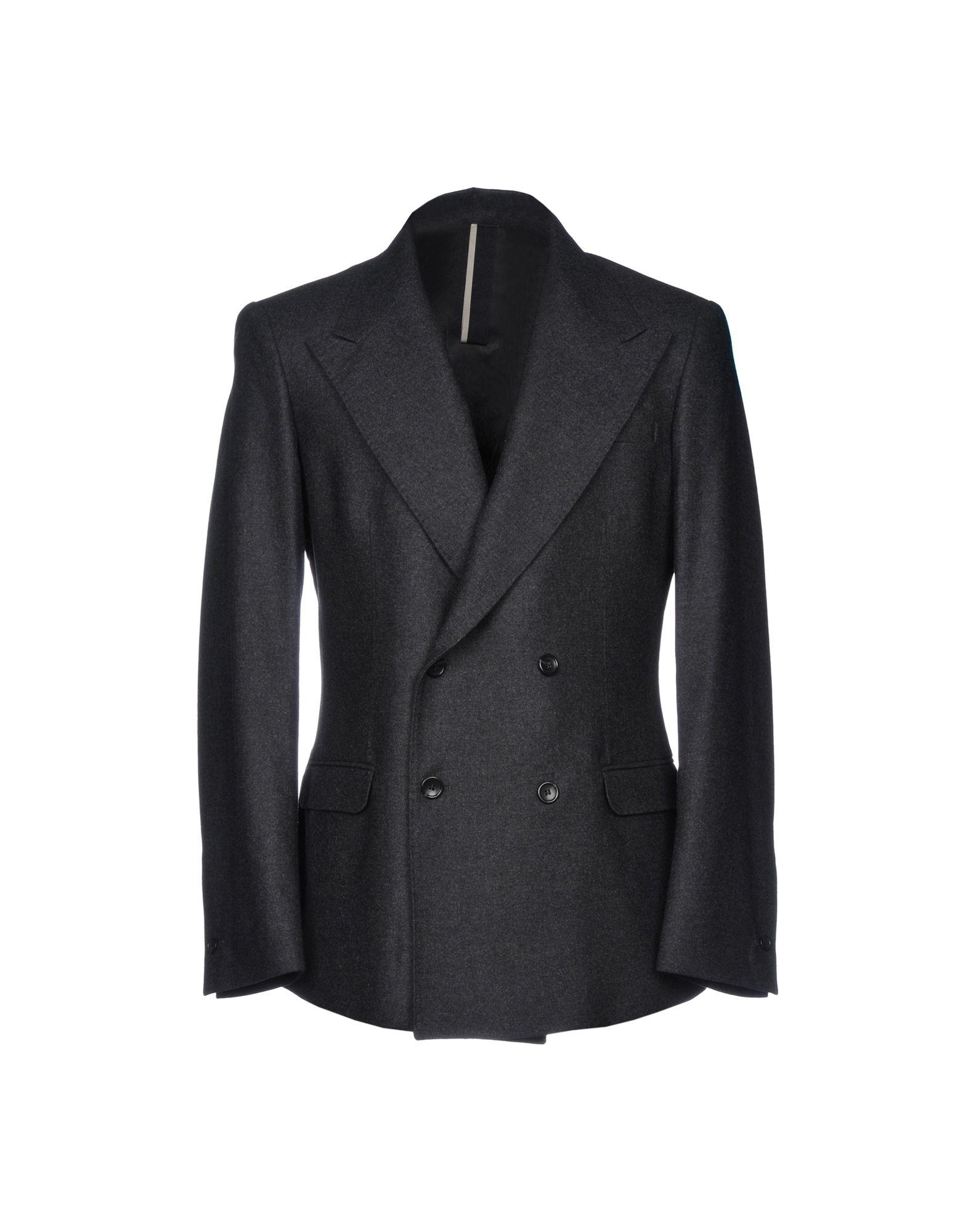 Giacca Low Brand Donna - Acquista online su
