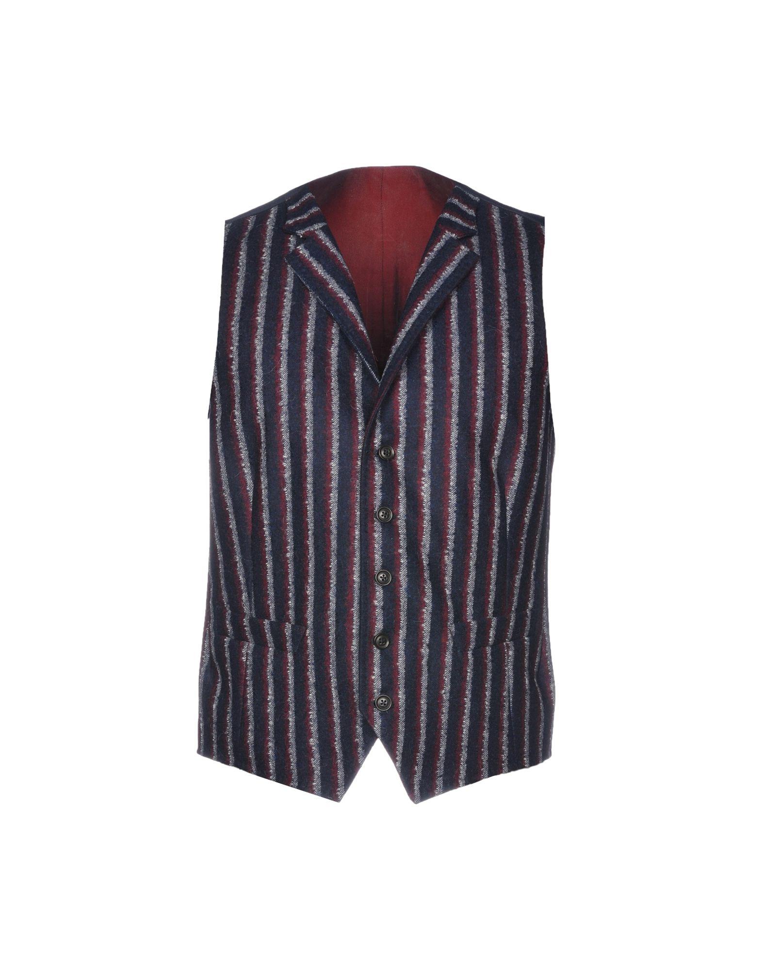 Panciotto Royal Row Donna - Acquista online su