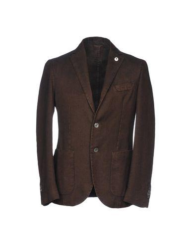 BRANDO Blazer Angebot Zum Verkauf qu4nKrir6g