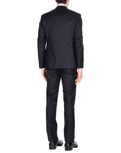 klaring butikk billig utforske Kostymer I September behagelig for salg klaring veldig billig CwjIS