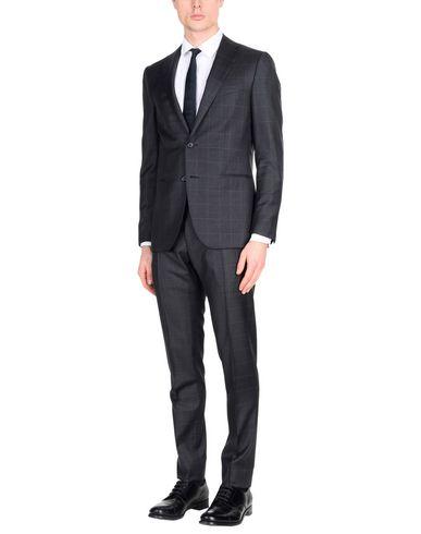 lav pris mange typer online Caruso Kostymer rimelig siste samlingene online opprinnelige billig online vaDcs9