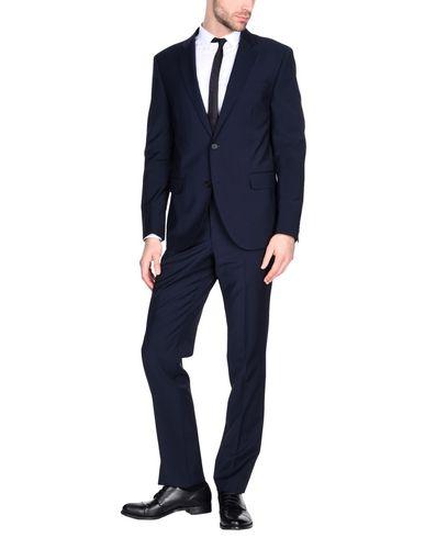 55d843e1d94a Κοστούμια Ck Calvin Klein Άνδρας - Κοστούμια Ck Calvin Klein στο ...