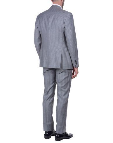 anbefaler billig pris Cantarelli Kostymer klaring beste salg wikien 100% autentisk salg komfortabel giImFL