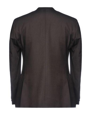Liu • Jo Mann Americana trygg betaling veldig billig online plukke en beste gratis frakt pålitelig fabrikkutsalg XcaQ4g