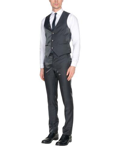 1911 Lubiam Cerimonia Kostymer Manchester online utløp rabatt salg gratis frakt priser footlocker målgang IKrSaFx5i