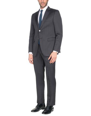 fasjonable Pal Zileri Seremoni Kostymer for fint klaring pålitelig GsYlMrY8i