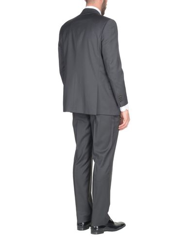 Angelo Nardelli Kostymer salg samlinger fabrikkutsalg billig pris utløp nye stiler l0Y5xt9