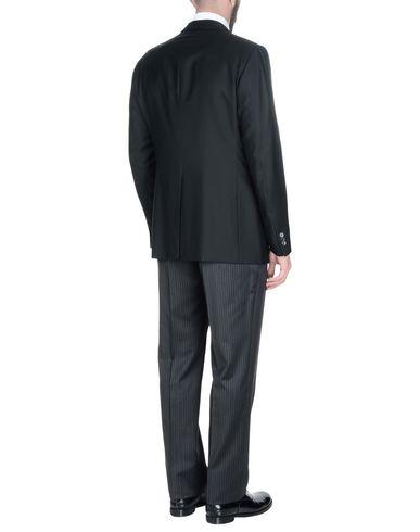 Noir Costumes Cerimonia Noir Costumes Zileri Cerimonia Pal Pal Zileri q188RwPv