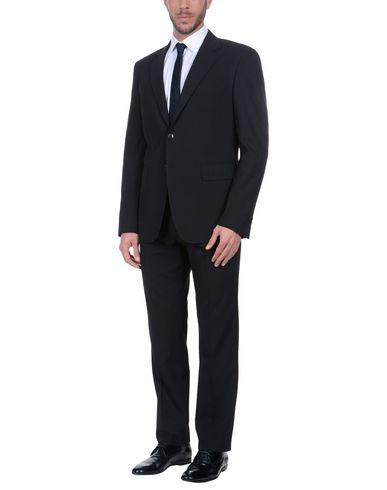 Rabatt Empfehlen Footlocker Günstig Online RICHMOND X Anzüge Auslass Erstaunlicher Preis Billig Ausverkauf Billig Verkauf Ebay 9hUY517TZ