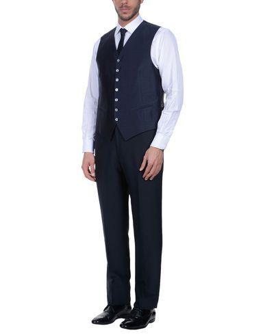 Pal Zileri Seremoni Kostymer klaring nye ankomst billig beste stedet klaring online ebay IYens