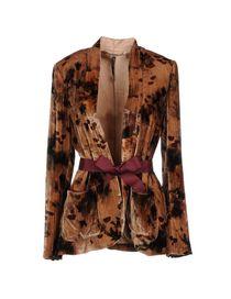 Top Italy Su Manila Donna Yoox E Grace Abbigliamento Online Pantaloni 167xfw