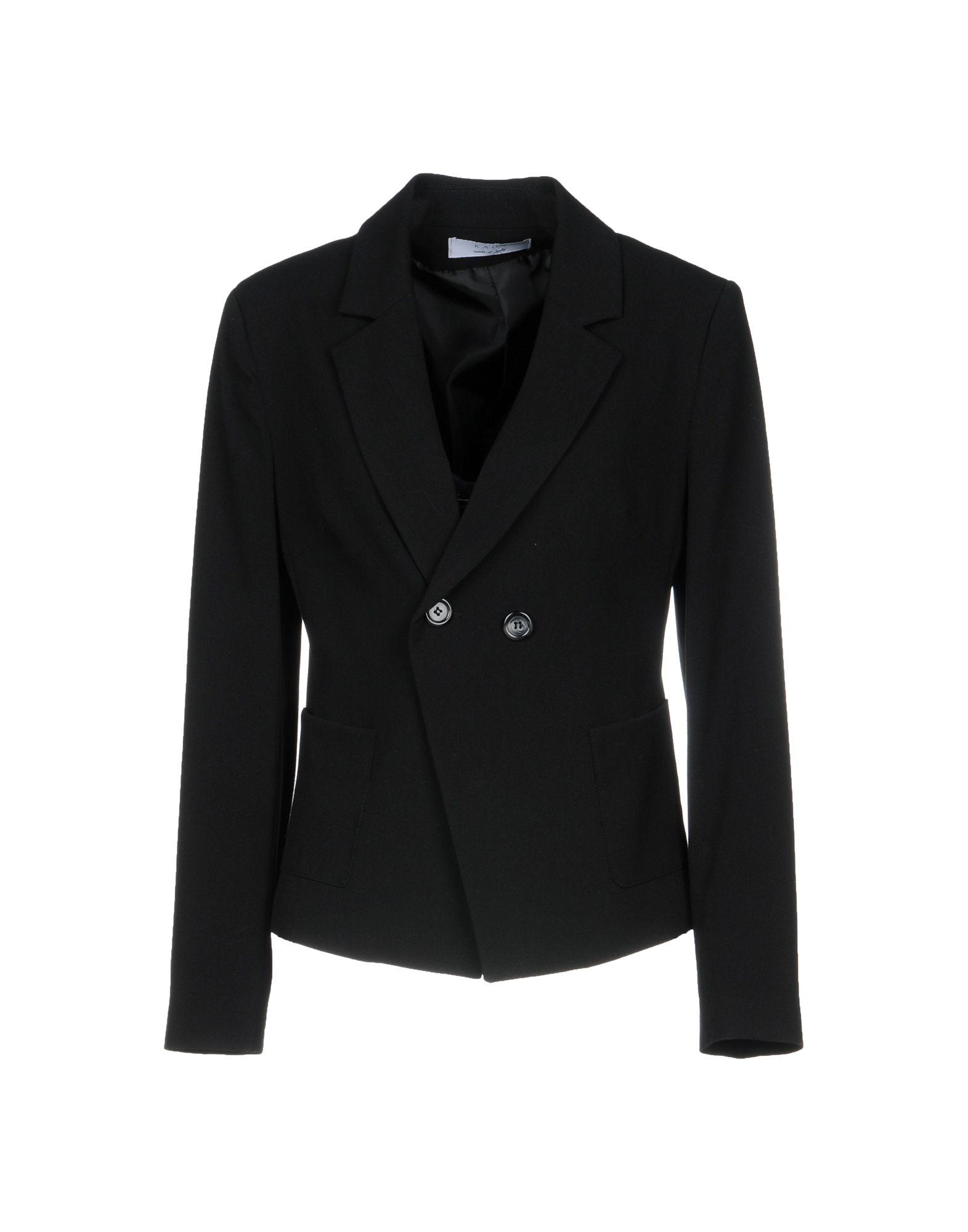 Giacca Kaos Donna - Acquista online su g9MuBsVe