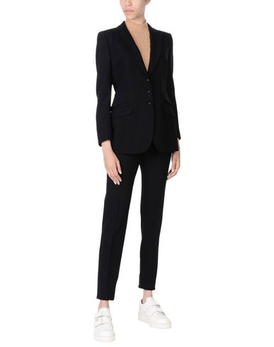 Prada Suit   Suits And Blazers D by Prada