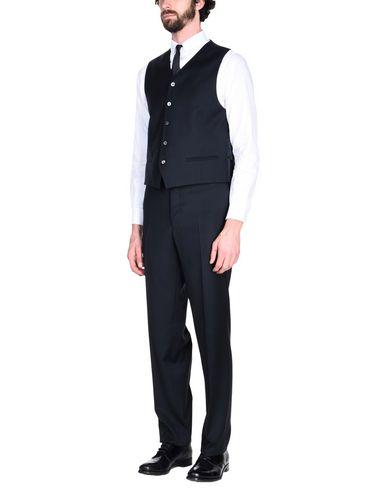Angelo Nardelli Kostymer utgivelsesdatoer se billige online billig rekkefølge samlinger på nettet b3U4n