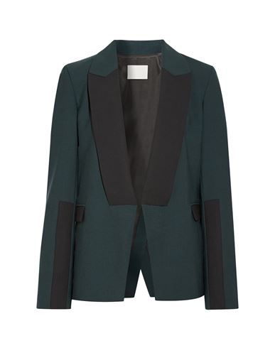 Dion Lee Blazer   Coats & Jackets by Dion Lee