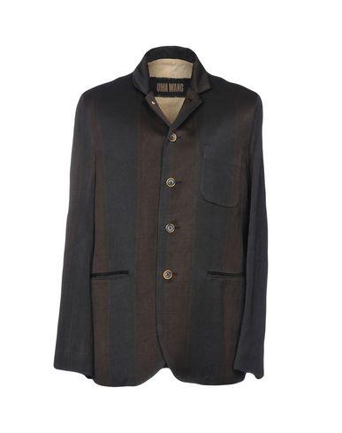 En Amerikansk Wang komfortabel billig pris utsikt til salgs priser billig online shopping på nettet gratis frakt rimelig 5pfeGdChbd
