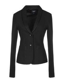 timeless design 57330 88e43 Cappotti E Giubbotti Donna Armani Jeans Collezione Primavera ...