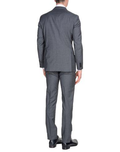 Aspesi Kostymer salg leter etter utmerket billig online eQpWQ0T0W