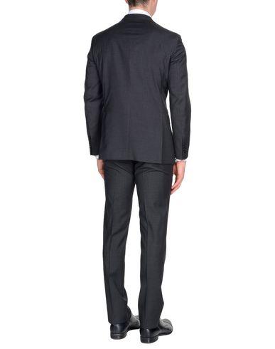 Aspesi Kostymer gratis frakt fabrikkutsalg 99zll