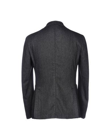 Exklusiv Günstig Online BRANDO Blazer Zuverlässige Online-Verkauf Günstiger Preis Niedrig Versandgebühr Billig Vorbestellung m6Nv5rED