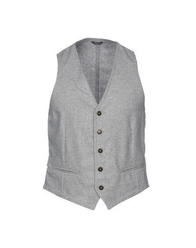 nye stiler online Manuel Ritz Passer Vest 2015 online billig online la9F00ryTQ