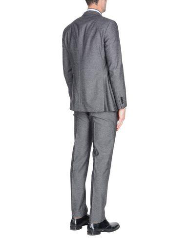 Tombolini Kostymer rabatt billig salg nyeste 1PssuJcBFe