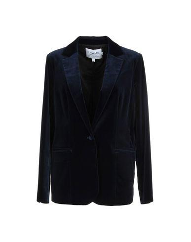 Frame Blazer   Coats & Jackets by Frame