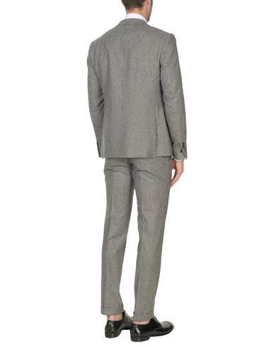 Domenico Tagliente Kostymer klaring leter etter utsikt til salgs rabatt Inexpensive utløp for billig cut-pris rqj8B