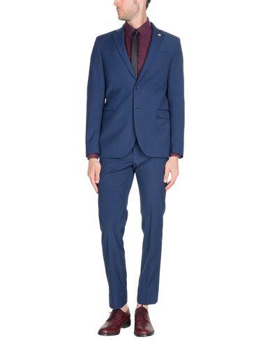 klaring kostnads salg rask levering Manuel Ritz Kostymer ny stil BFKTc